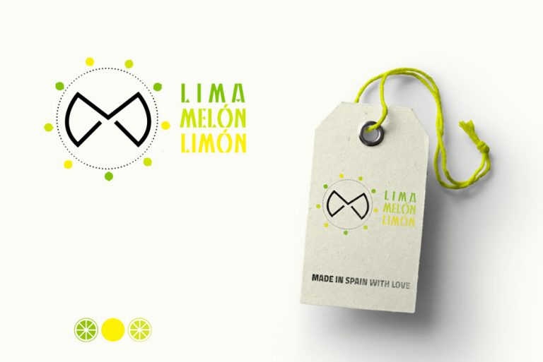 Branding_ropa_mujer