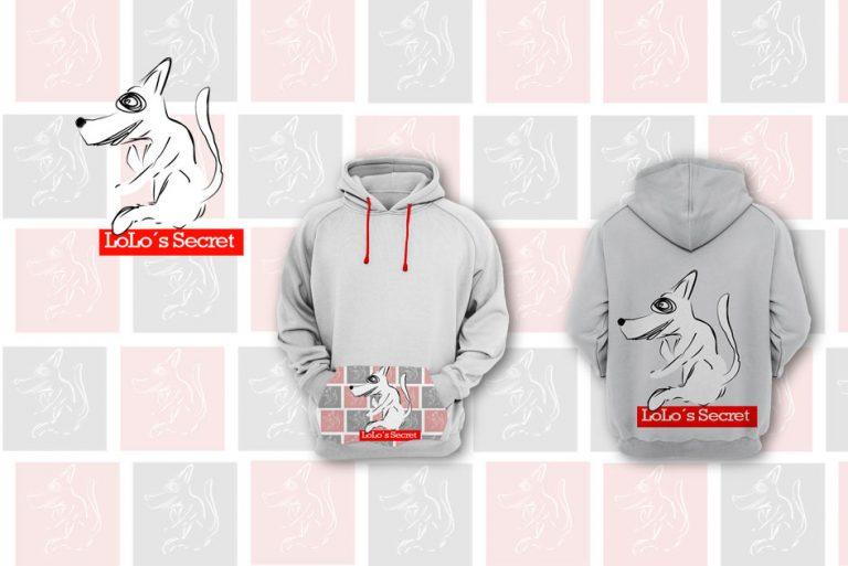 Branding_ropa_casual
