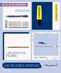 Diseño_promocion_geométrico